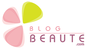 Blog-Beaute.com